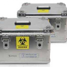 QDW-AB601 生物安全运输箱