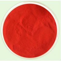 食品级胭脂虫红色素生产厂家