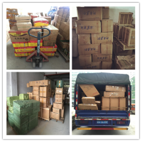 中国体育器材到新加坡海运门到门服务