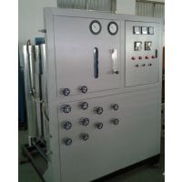 供应不锈钢钎焊配套氨分解、钎焊炉配套设备