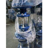 优质推荐 永视视盅 SG-BL视盅 玻璃管视镜 HGS07玻璃管视镜 温州视盅 焊接式视盅