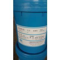 欧润克-防锈油LD 20L