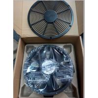 原装正品KAKU台湾卡固 KA2206HA2IP55防水交流风机/耐高温轴流风机