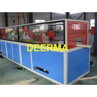 木塑生产设备_德尔玛塑机(优质商家)