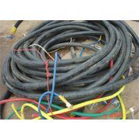 广州大学城电缆_旧电缆回收(图)_废电缆线回收