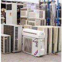 上门回收空调,黄埔回收空调,绿润回收(在线咨询)