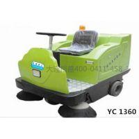 凯尔乐YC 1360扫地机新品推荐
