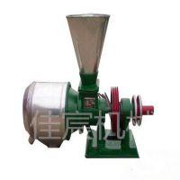 全自动小麦磨面机、新型粮食面粉机 佳宸山东机械 出口品质