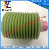 日精电动注塑机专用LUBE NS1-7润滑脂 广东供应商