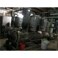 广州益夫回收(在线咨询),山水设备拆除,工厂设备拆除回收