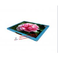 8寸液晶显示屏 tft彩屏 液晶模块 显示模组 厂家直销