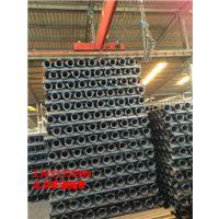 联通铸管直销DN100铸铁管及管件黄经理13051255999