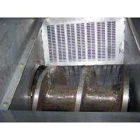 山东凯业机械_江西挤压式脱水机_便宜的挤压式脱水机