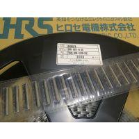 现货供应广濑FH28-40S-0.5SH连接器