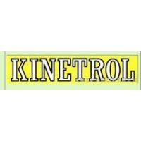 热销新品KINETROL旋转气缸