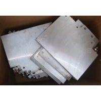 供应轩源铸铝加热板 、铸铝加热器、铸铝加热圈,厂家直销