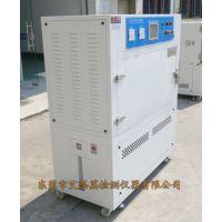 供应紫外灯耐候试验箱,紫外老化测试箱新标准