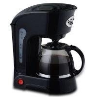 Rileosip/雅乐思 HD7450家用全自动泡茶煮咖啡保温咖啡壶 咖啡机