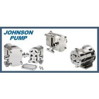 供应johnson泵、