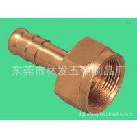 东莞深圳长安自动车床CNC五金零件精密加工非标零件加工电器配件