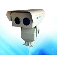 尼恩光电森林防火远程远望一体化监控摄像机