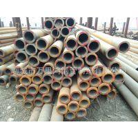 Q345B低合金钢管低价Q345B烟宝特价规格 Q345B优质无缝管