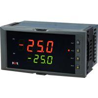定量控制流量积算仪 虹润自动化仪表 NHR-5620数字显示容积仪