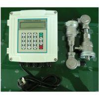钦州PSUF-200超声波流量计|外夹式超声波流量计|广西钦州超声波流量计南宁哪家公司
