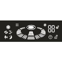 LED数码屏