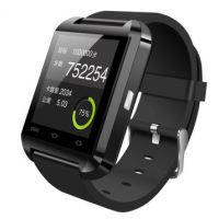 微科WS-M5B智能手表兼容安卓可穿戴智能蓝牙手机手表安卓