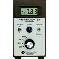 SNKON负离子空气净化器的检测原理 负离子浓度检测仪多少钱一台