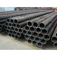 江苏苏州Q345D大口径无缝管Q345大口径钢管Q345厚壁无缝钢管