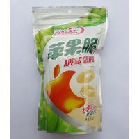 芳心之恋 苹果脆 苹果干 果干 20克