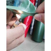 玻璃纤维防火布耐高温防雨防晒阻燃用布防雨布定做尺寸厂家正品