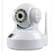名安无线wifi摄像头智能家用防盗监控报警器手机远程