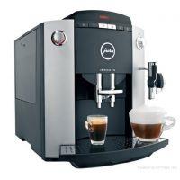德龙全自动咖啡机批发零售 全国两年联保 可上门安装