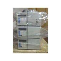 二手岛津液相色谱仪,岛津LC-10A液相色谱仪