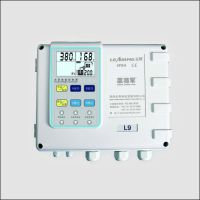 供应液位传感器型水泵智能控制器-L9
