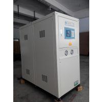 供应广东工业冷水机