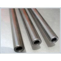 Q345B精密钢管¥#16MN精密无缝钢管厂家#精轧钢管价格13370968882
