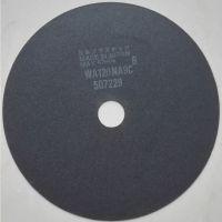 日本NPS NIPPLA精密切割片WA120NA9C 切断砥石