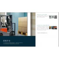 日立电梯安装,广州日立LF货梯