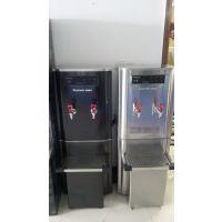 供应武汉康丽源开水器 步进式开水器厂家 节能饮水机价格