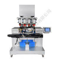 丝印机移印机非标定制