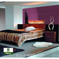 青岛玻纤壁布青岛玻纤壁布厂家|青岛玻纤壁布品牌|青岛玻纤壁布图片