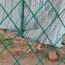 旺来热轧钢板网 低碳钢钢板网 六角型拉伸网