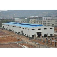 PVC瓦|PVC瓦复合价格|海南复合PVC瓦厂家|森颢建材