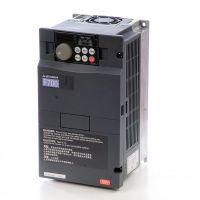 FR-F740-0.75K-CHT F740 0.75KW三菱变频器 深圳变频器特价销售