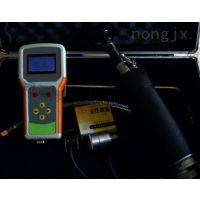 霍尔电子长期供应滤纸式烟度计