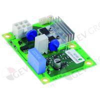 供应Santos 电路板 主板 原装配件